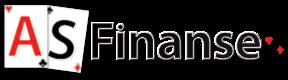 AS-Finanse.com